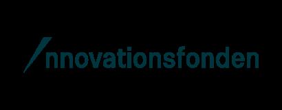 innovationsfonden_logo_dk_teal_rgb_0